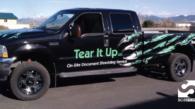 TearItUp_TruckWrap_1_WebReady