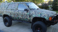 Camouflage--wrap_Toyota-Four-Runner