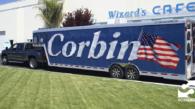 Corbin_TrailerWrap_1_WebReady