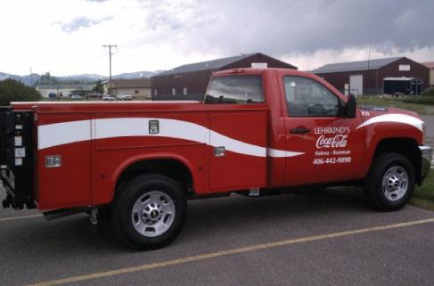 Lehrkinds-Coca-Cola_Delivery-Truck-decals