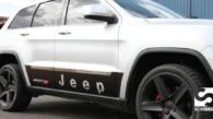 Jeep_RockerPanelWrap_1_WebReady