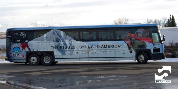 BigSky_BusWrap_2_WebReady