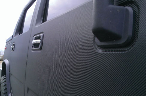 Hummer-HHT-Wrap_Carbon-Fiber