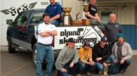 SCS-Ski-Jumper-wins-National-Title
