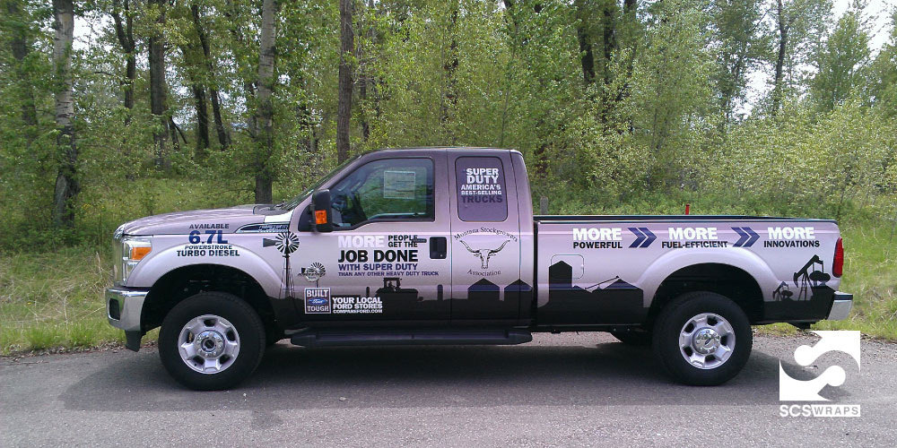 MTStockgrowers_TruckWrap_1_WebReady