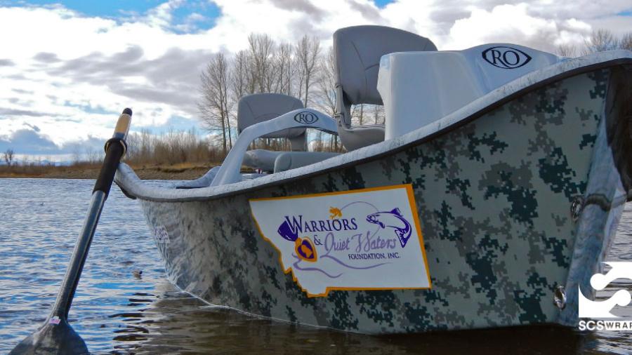 WQW_BoatWrap_2_WebReady