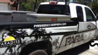 ParadiseElectricalServices_TruckWrap_1_WebReady