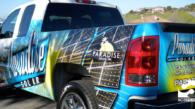 ParadiseElectricalServices_TruckWrap_2_WebReady