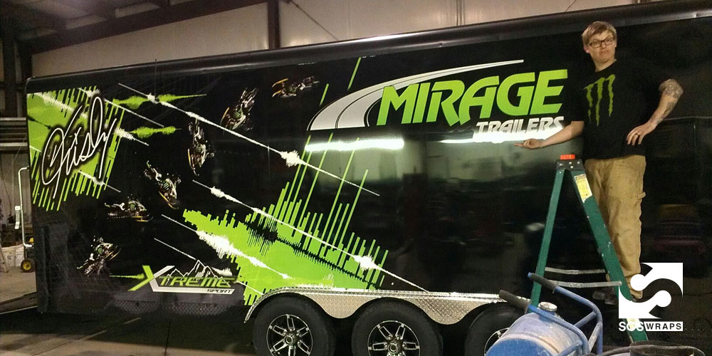 Drift School Usa >> Monster Energy · LET'S WRAP...