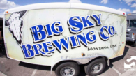 BigSkyBrewing_TrailerWrap_1_WebReady
