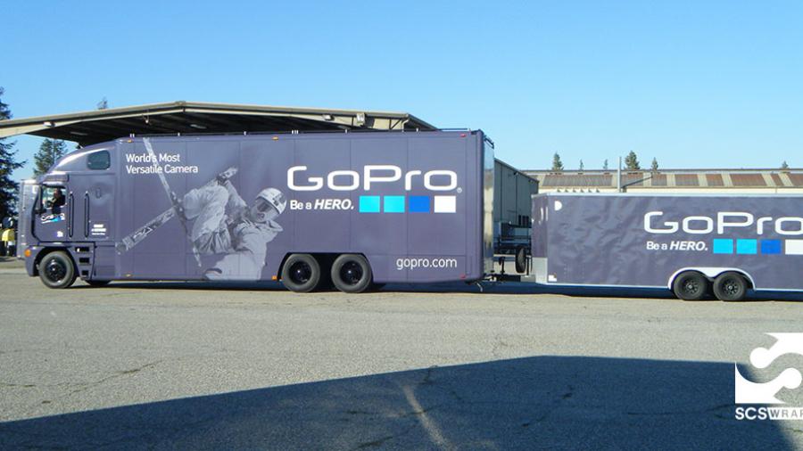 GoPro_SemiWrap_2_WebReady