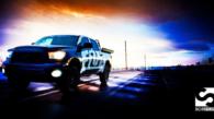 FoxShox_TruckWrap_1_WebReady