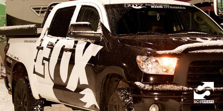 FoxShox_TruckWrap_4_WebReady