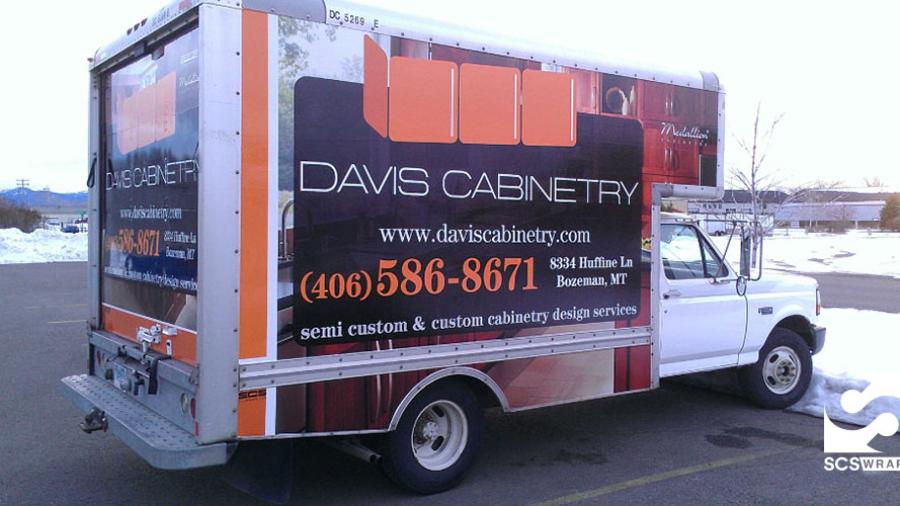 DavisCabinetry_VanWrap_1_WebReady