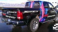 ProChiro_TruckWrap_1_WebReady