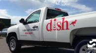 StarWest-Satellite_DISH_TruckDecals_1_WebReady