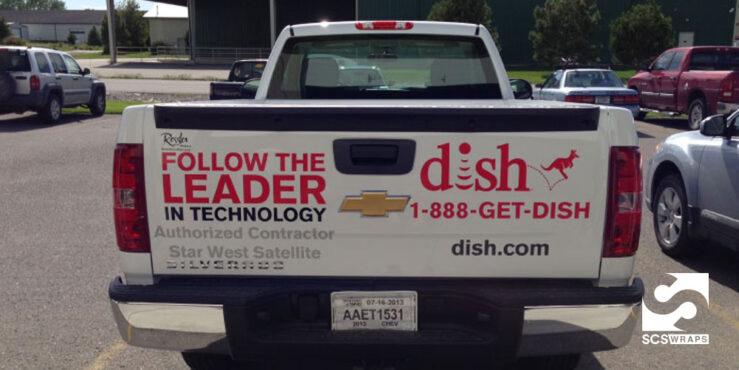StarWest-Satellite_DISH_TruckDecals_3_WebReady