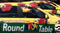 RoundTablePizza_CarWraps_1_WebReady