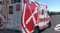 GadgetFix_AmbulanceWrap_6_WebReady
