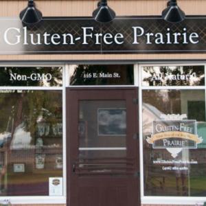 GlutenFreePrairie_Sign_1_WebReady