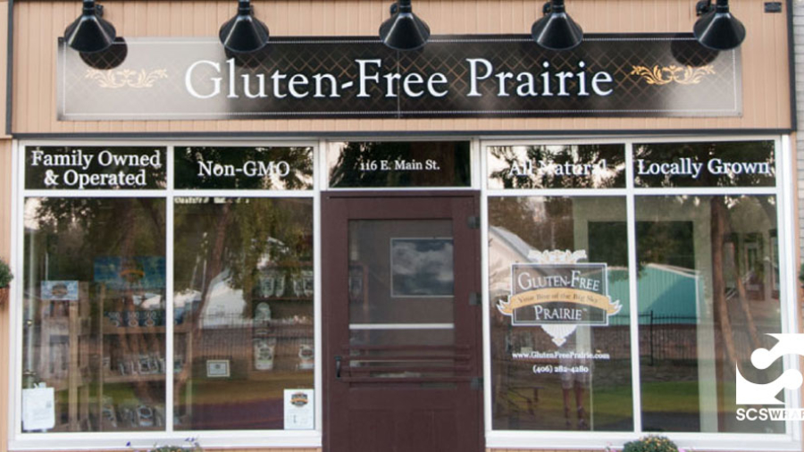 GlutenFreePrairie_Sign_1_WebReady