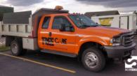 TreeCareSolutions_TruckWrap_1_WebReady