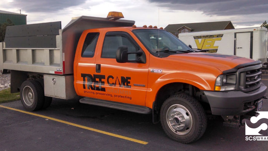 TreeCareSolutions_TruckWrap_1_WebReady