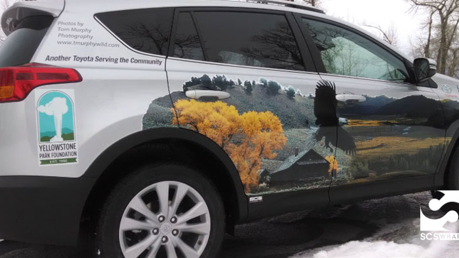 YellowstoneParkFound_SUVWrap_1_WebReady