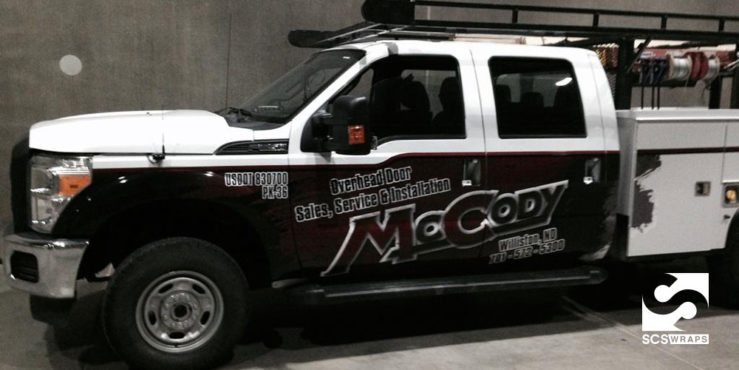 McCody_VehicleWrap_2_WebReady