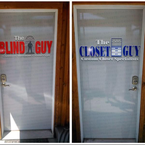 BlindGuy_DoorDecals_1_WebReady