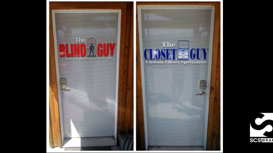 BlindGuy_DoorDecals_1_WebReady