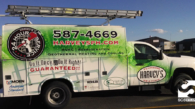 Harveys-heating-plumbing-wrap