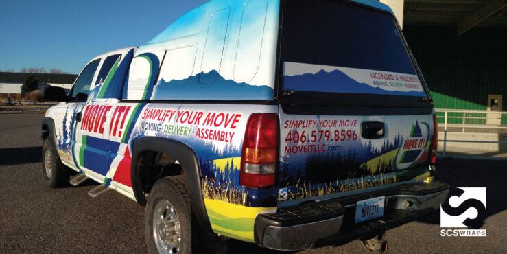 MoveIt_TruckWrap_1_WebReady