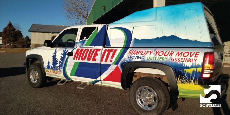 MoveIt_TruckWrap_2_WebReady