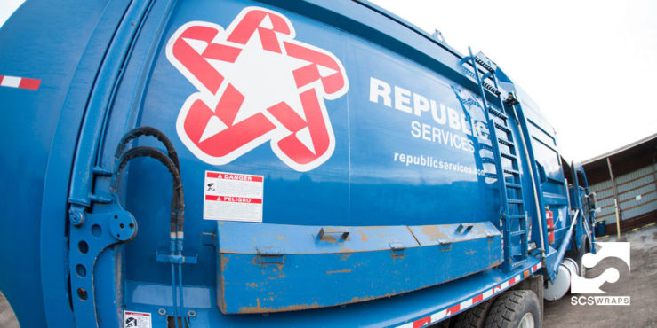 RepublicServices_FleetDecals_6_WebReady