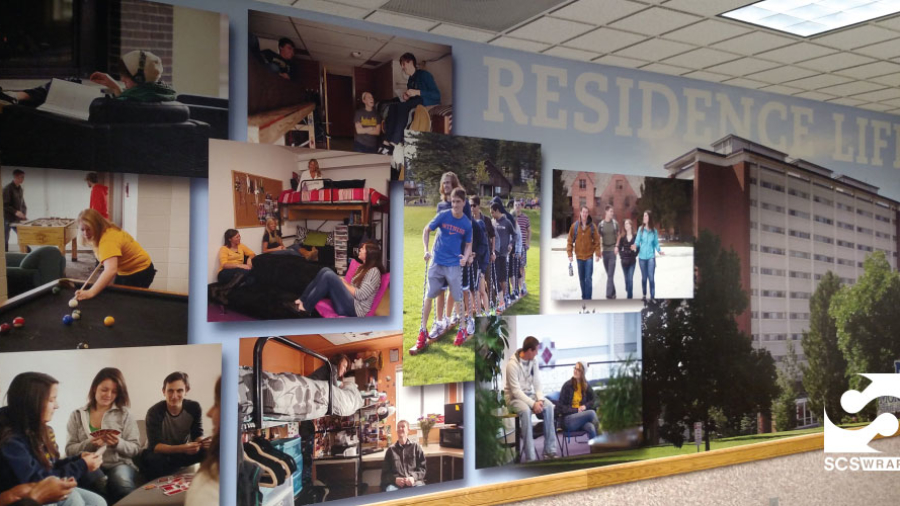 ResLife_WallWrap_AfterPhoto_WebReady