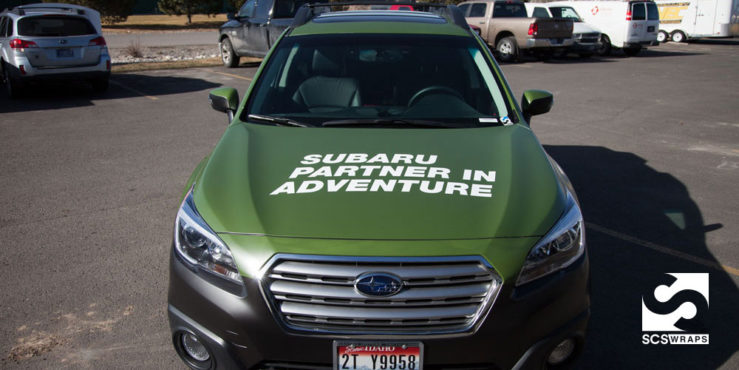 SmithOptics_VehicleWrap_1_WebReady