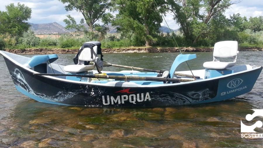 UmpquaBoatWrap_1_WebReady