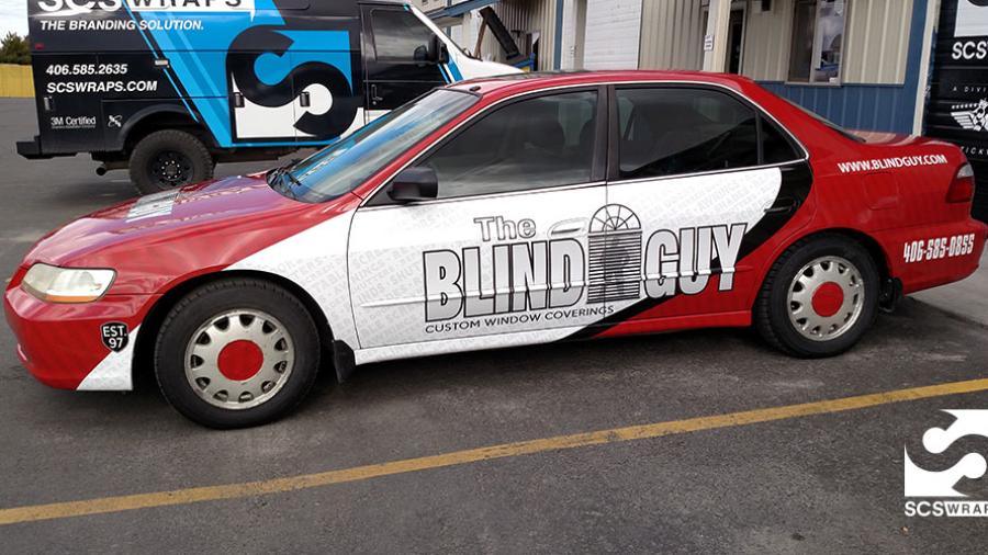 BlindGuyCarWrap_5_WebReady