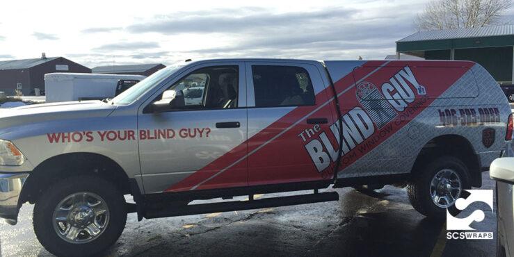 BlindGuyTruckWrap_1_WebReady