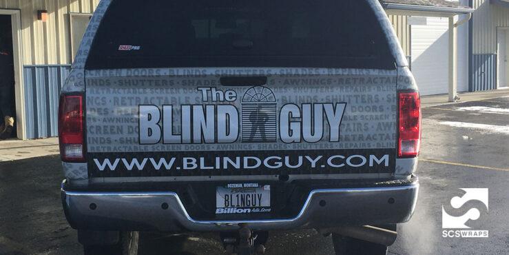 BlindGuyTruckWrap_2_WebReady