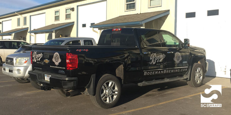 BozemanBrewing_TruckDecals_2_WebReady