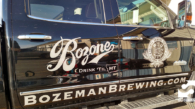 BozemanBrewing_TruckDecals_3_WebReady
