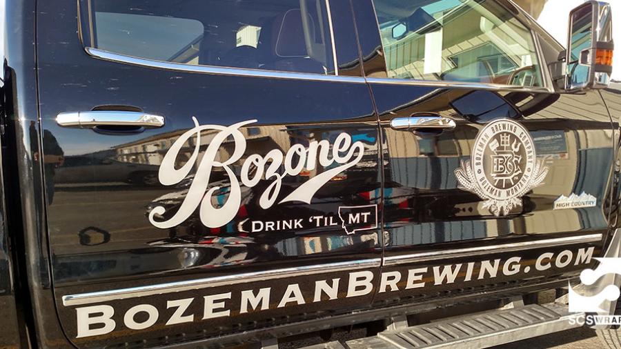 BozemanBrewing_TruckDecals_3_WebReady