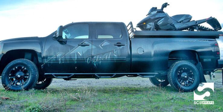 HMK_TruckWrap_5_WebReady