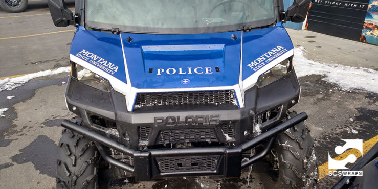 MSURanger_PoliceWrap_1_WebReady