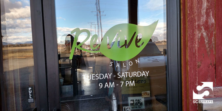 ReviveSalon_DoorDecal_1_WebReady