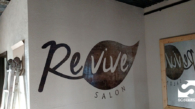 ReviveSalon_WallDecal_1_WebReady