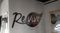 ReviveSalon_WallDecal_1_WebReady