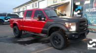TysonOlson_TruckWrap_1_WebReady